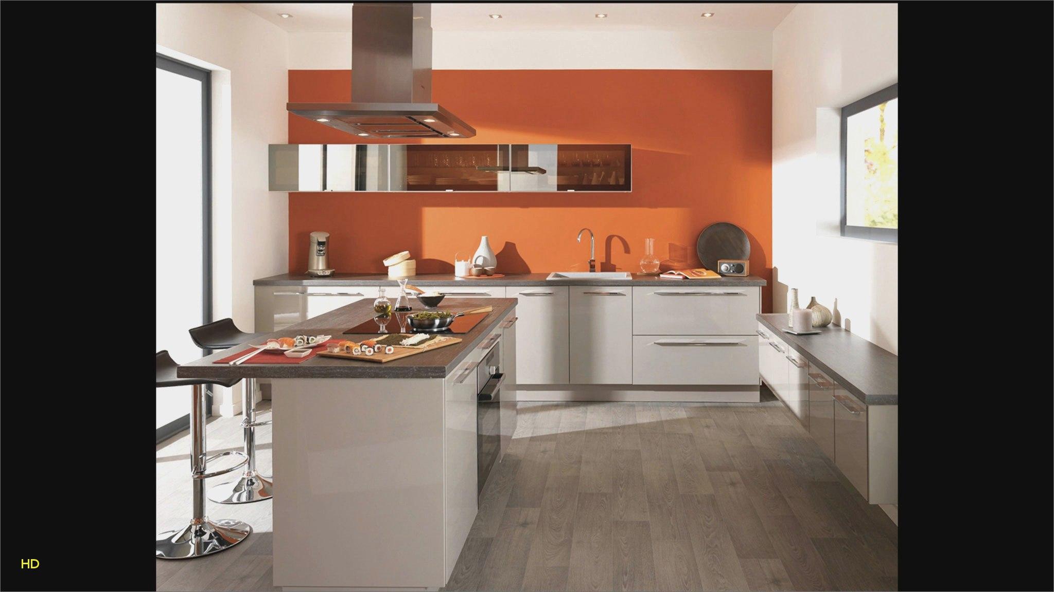 Plan cuisine 3d conforama lille maison - Cuisine conforama 3d ...