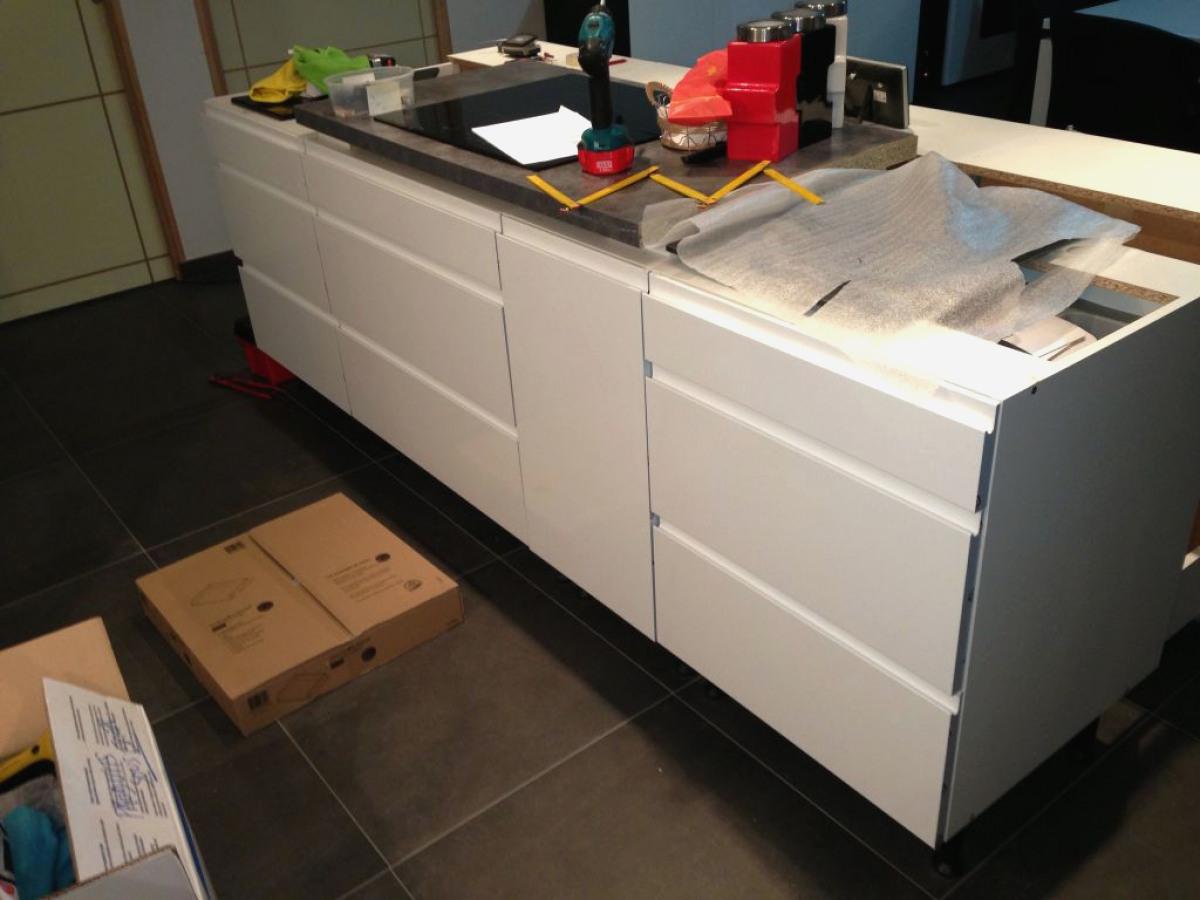 meuble haut cuisine mezzo brico depot lille maison. Black Bedroom Furniture Sets. Home Design Ideas