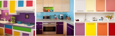 D coration peinture cuisine couleur lille maison - Idee couleur peinture cuisine ...
