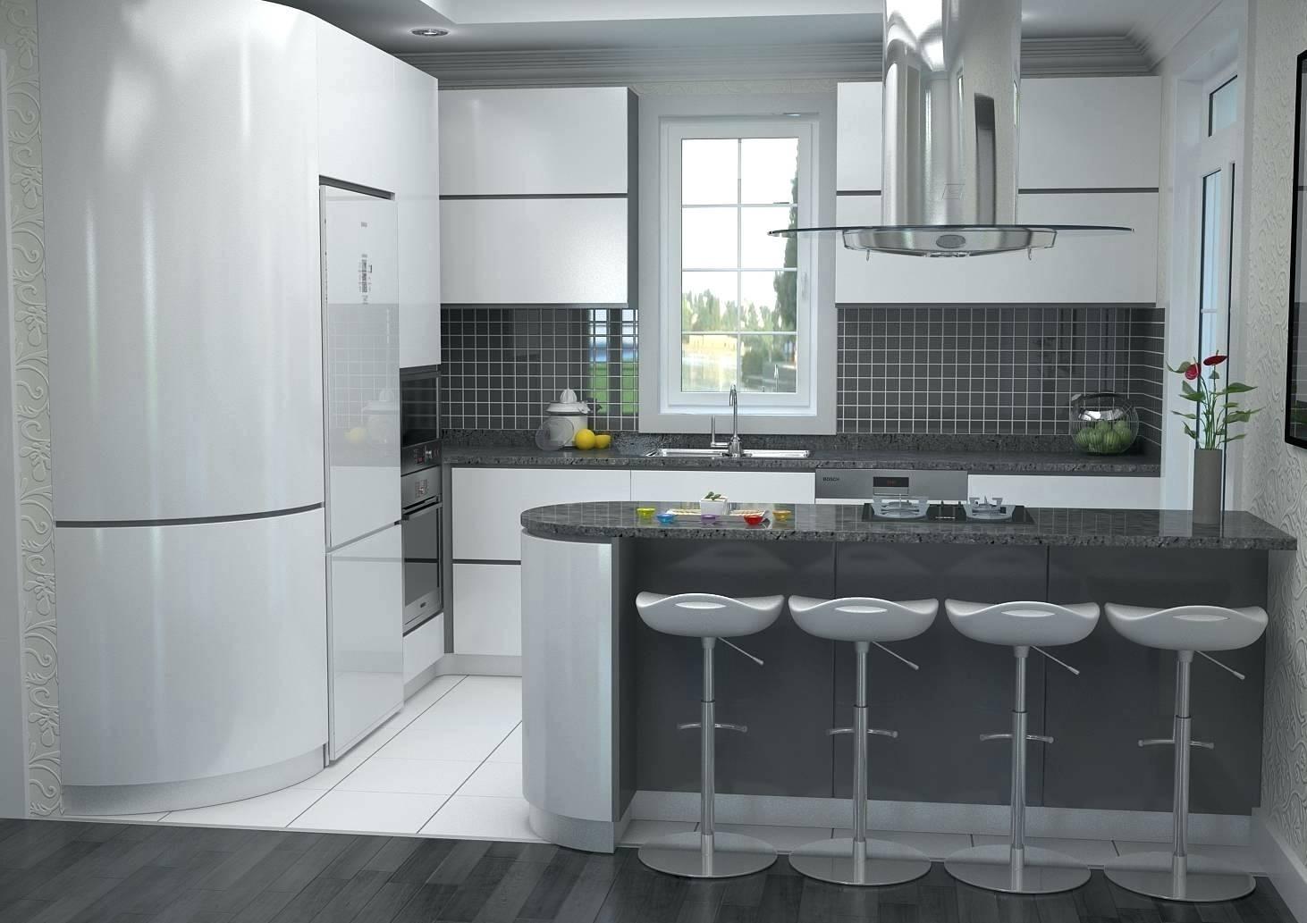 modele cuisine equipee but lille maison. Black Bedroom Furniture Sets. Home Design Ideas