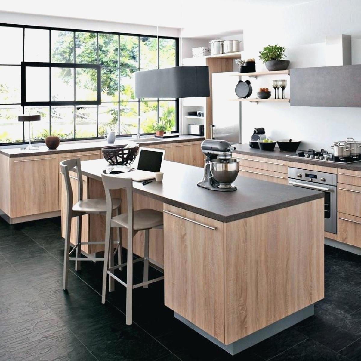 montage plan de travail cuisinella lille maison. Black Bedroom Furniture Sets. Home Design Ideas