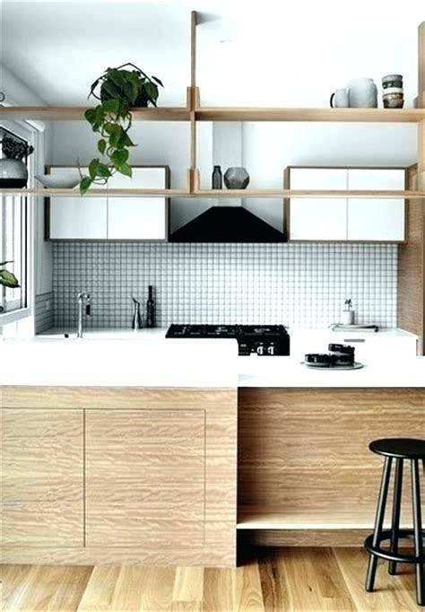 Idee deco carrelage mural cuisine lille maison - Decoration carrelage mural cuisine ...