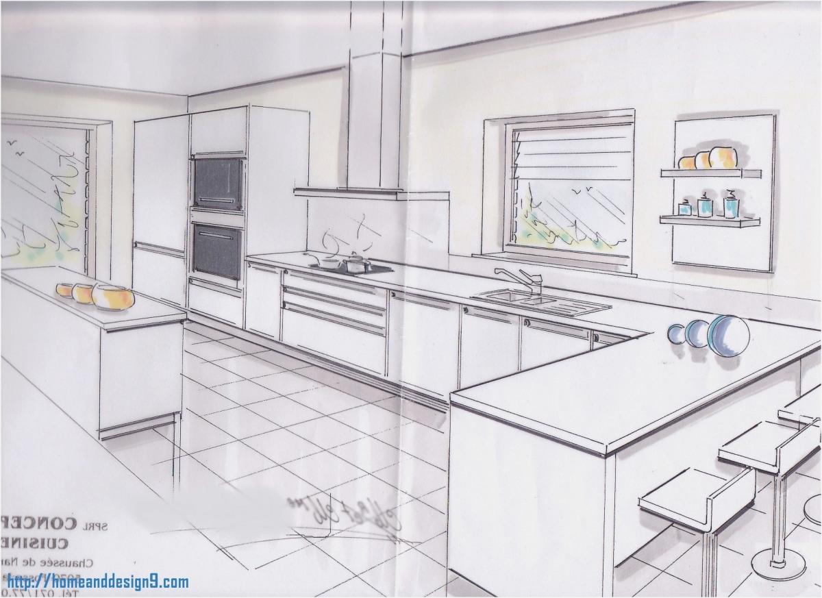 Logiciel plan cuisine 3d pour mac lille maison - Logiciel plan cuisine ...