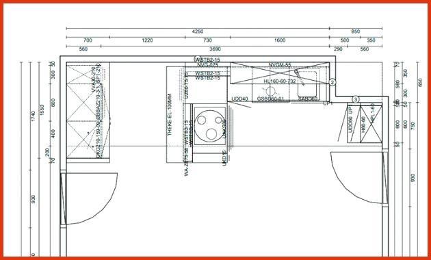 plan de travail dimension cuisine lille maison. Black Bedroom Furniture Sets. Home Design Ideas