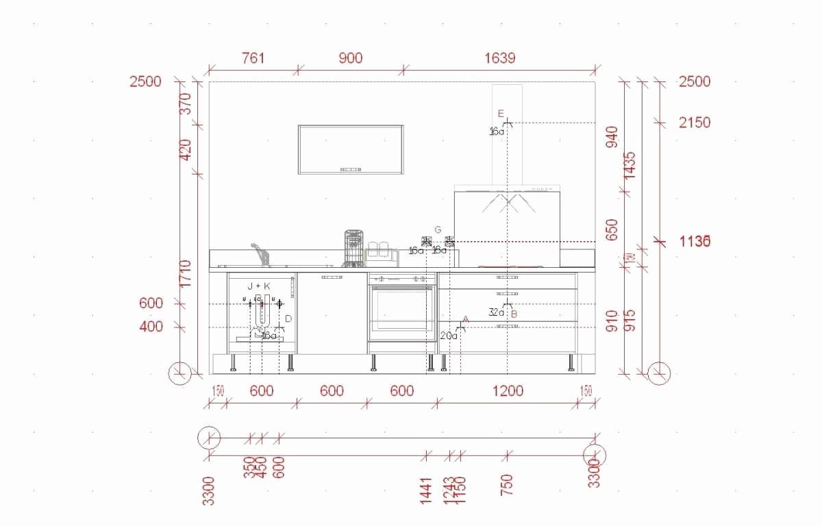 dimension plan de travail cuisine schmidt lille menage. Black Bedroom Furniture Sets. Home Design Ideas