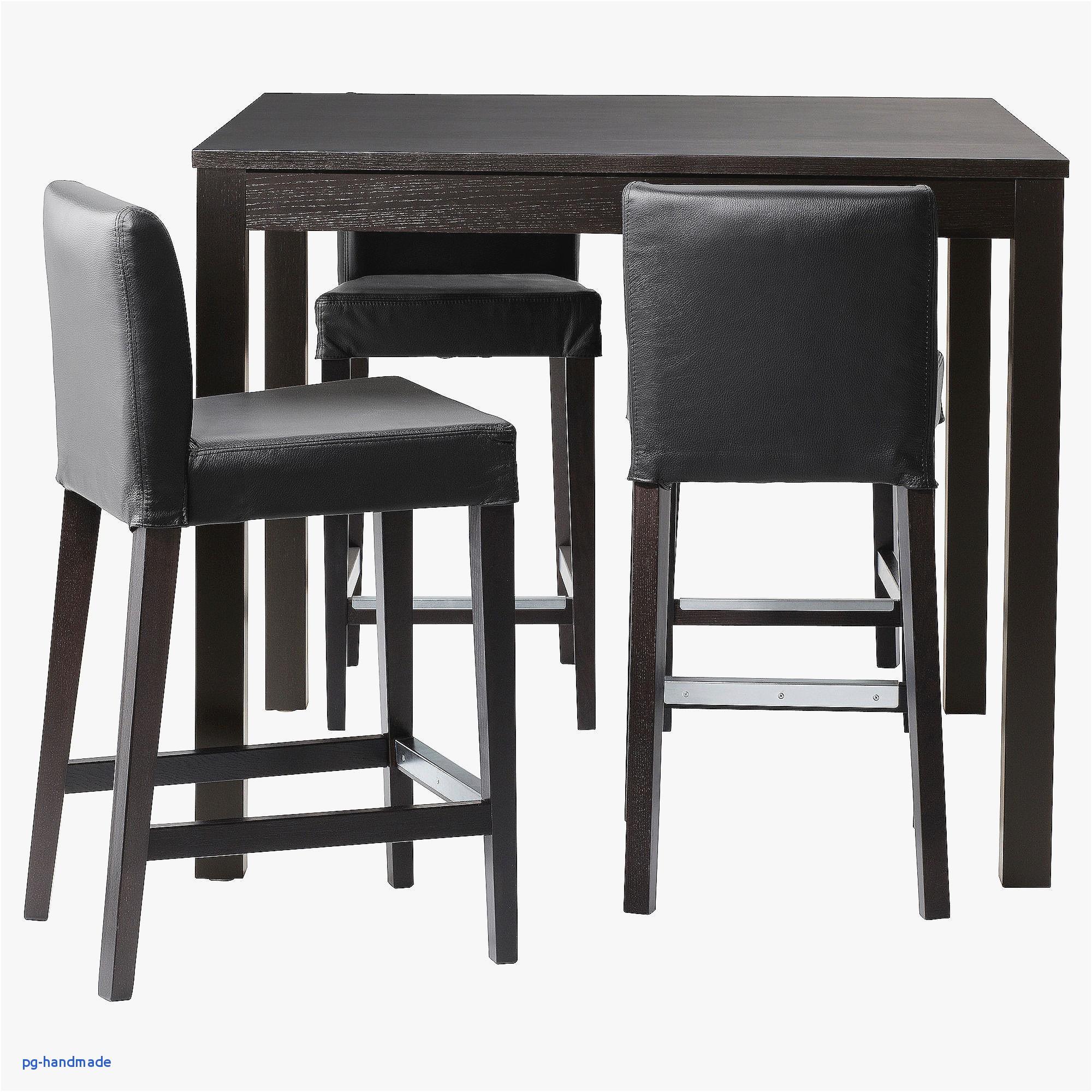 Table haute de cuisine avec tabouret ikea lille menage Table haute avec tabouret pour cuisine