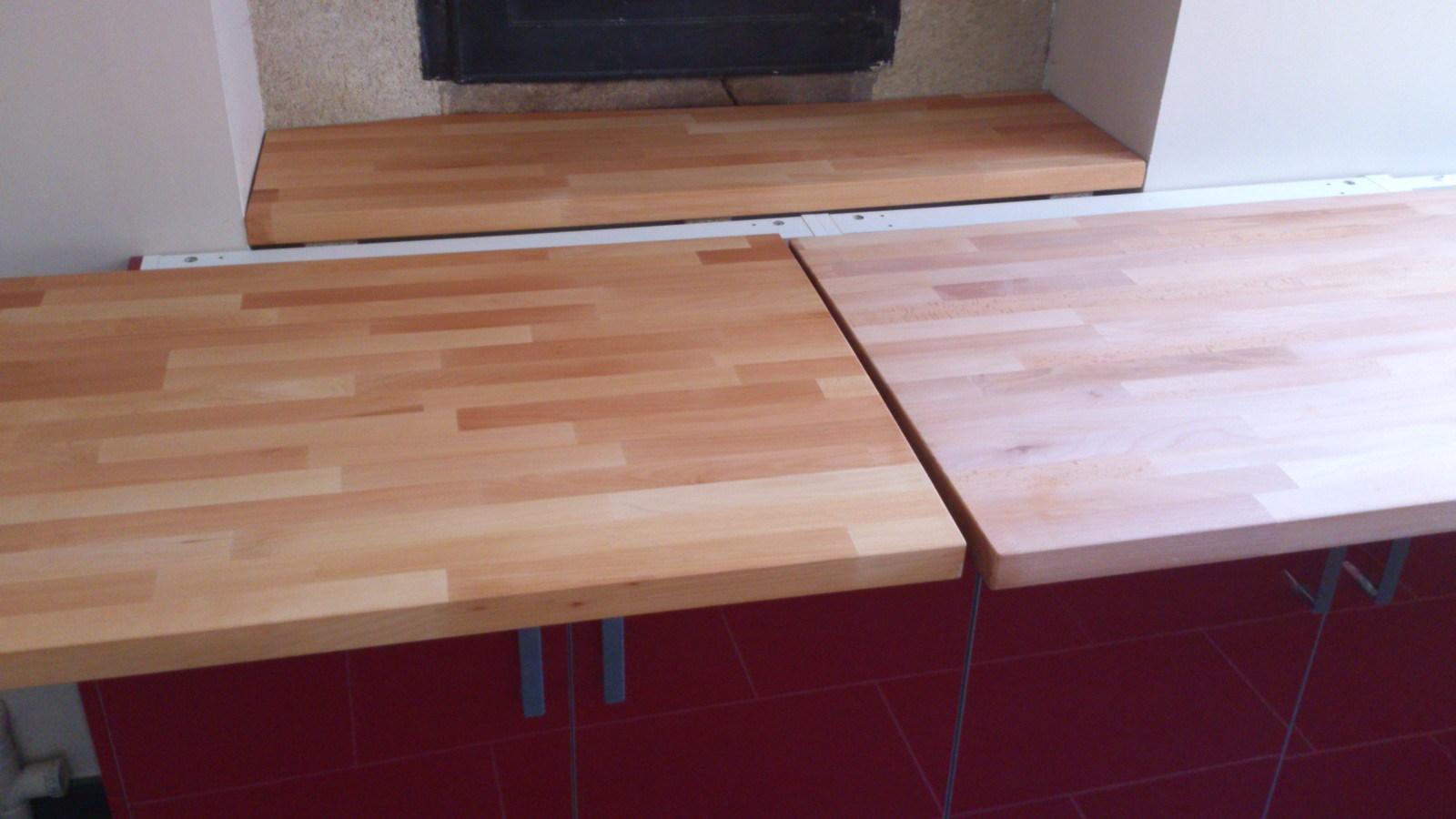 Joint plan de travail cuisine ikea lille maison - Joint etancheite plan de travail cuisine ...