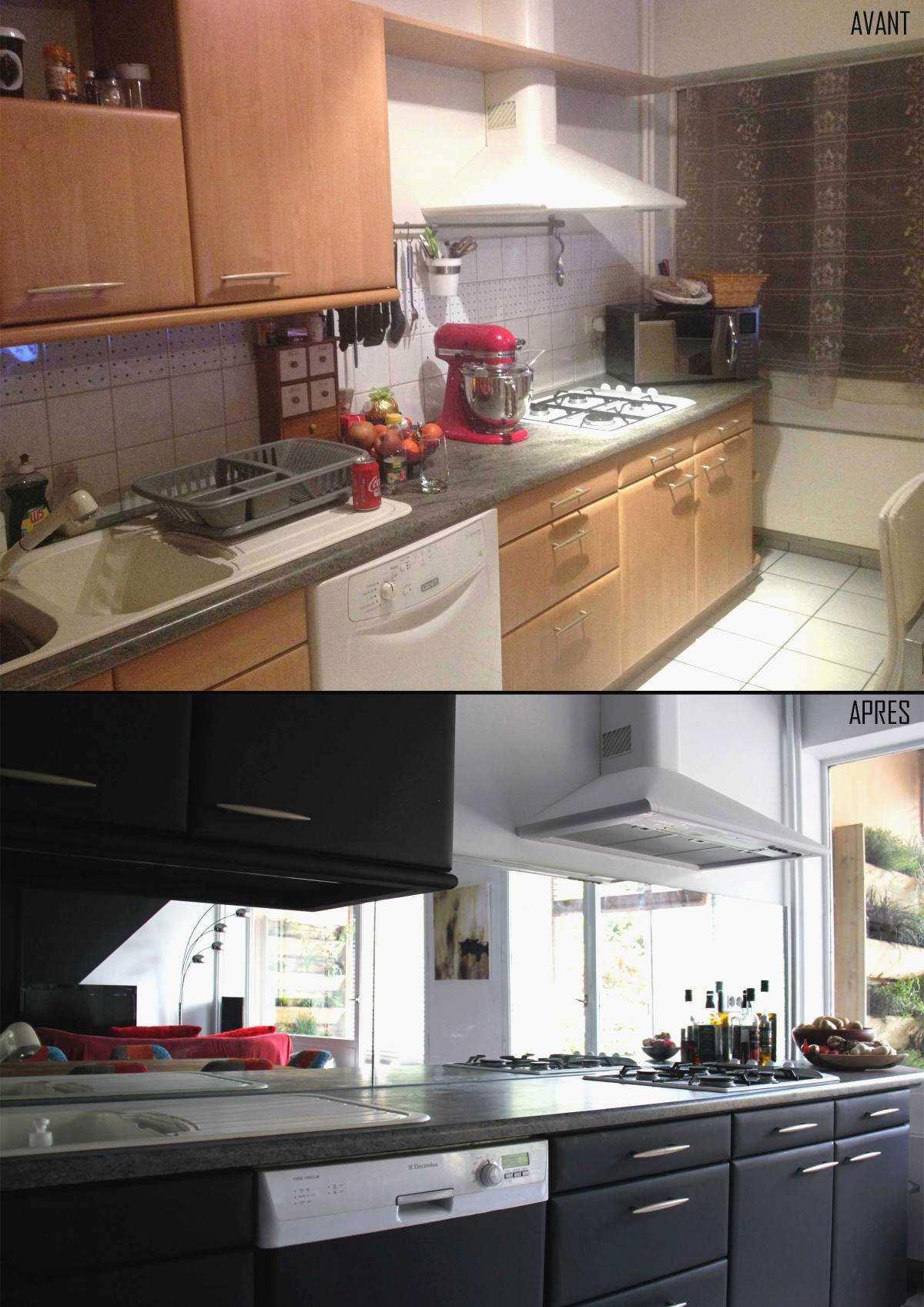 Meuble haut cuisine le bon coin lille maison - Meuble de cuisine occasion le bon coin ...