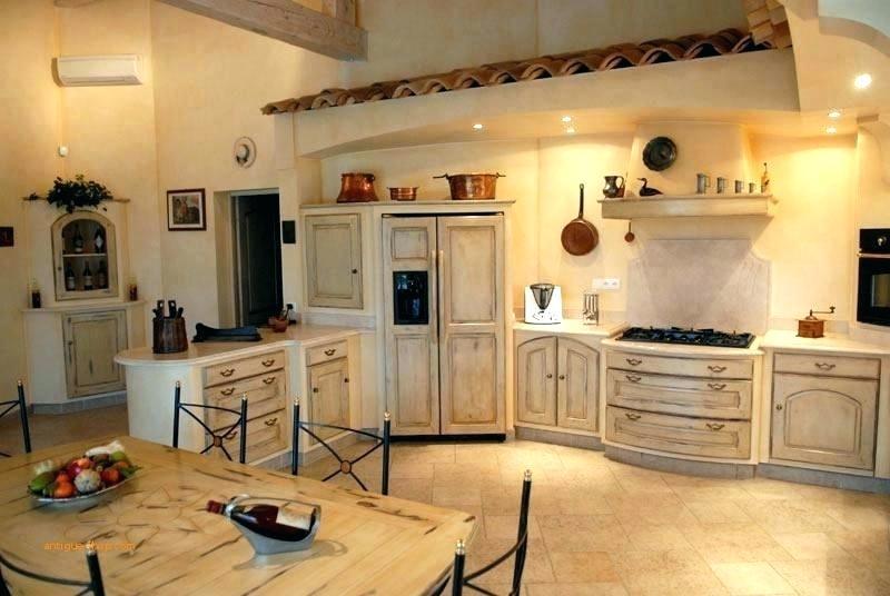Modele faience cuisine provencale lille maison - Modele plan de travail cuisine ...