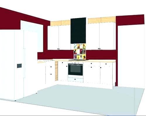 Meuble cuisine ikea largeur 20 cm lille maison - Largeur meuble cuisine ...
