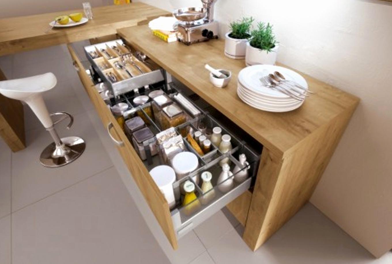 Meuble cuisine ikea largeur 30 cm lille maison - Meuble bas cuisine 30 cm largeur ...