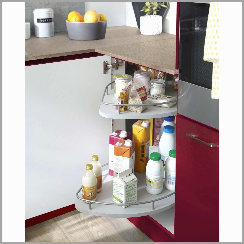 Montage meuble cuisine delinia