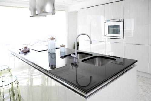 Plan De Travail Cuisine Quartz Ikea Lille Menage Fr Maison