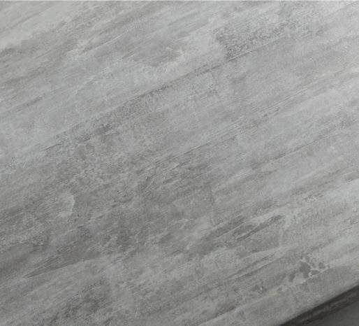 plan de travail effet beton brico depot lille maison. Black Bedroom Furniture Sets. Home Design Ideas