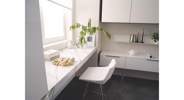 changer plan de travail cuisinella lille maison. Black Bedroom Furniture Sets. Home Design Ideas