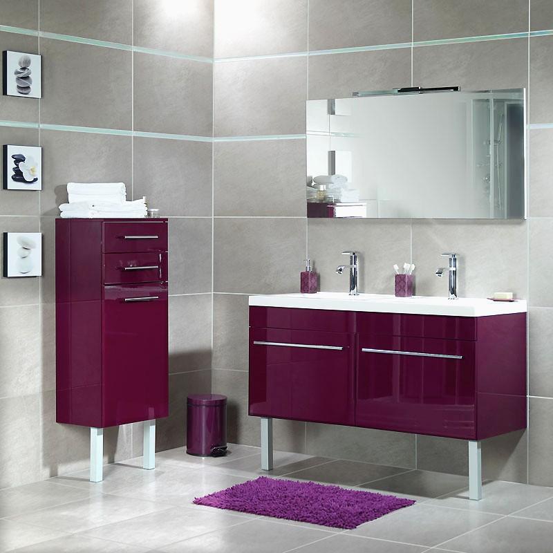 plan de travail cuisine bricorama lille maison. Black Bedroom Furniture Sets. Home Design Ideas
