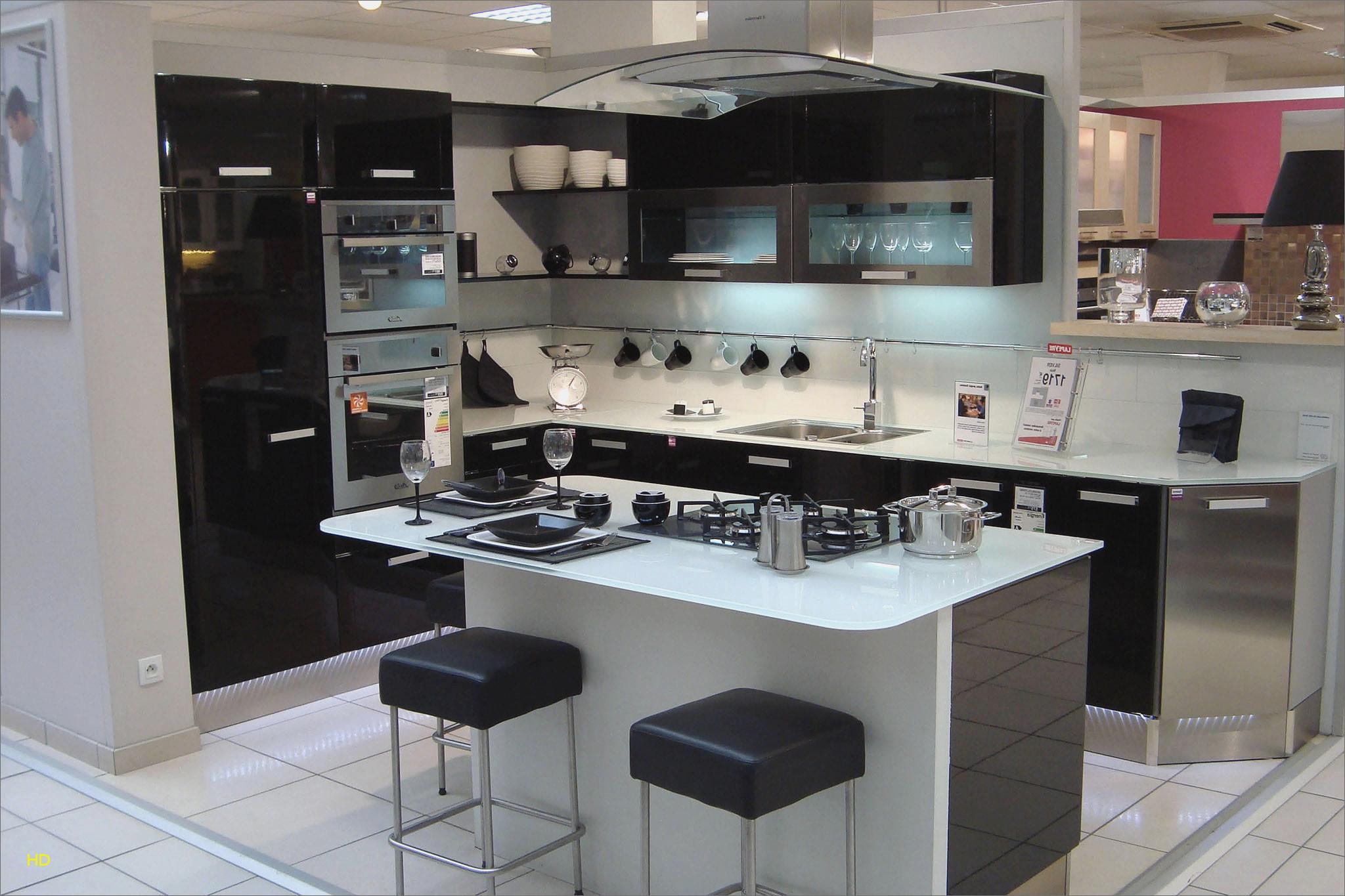 Plan cuisine brico depot pdf