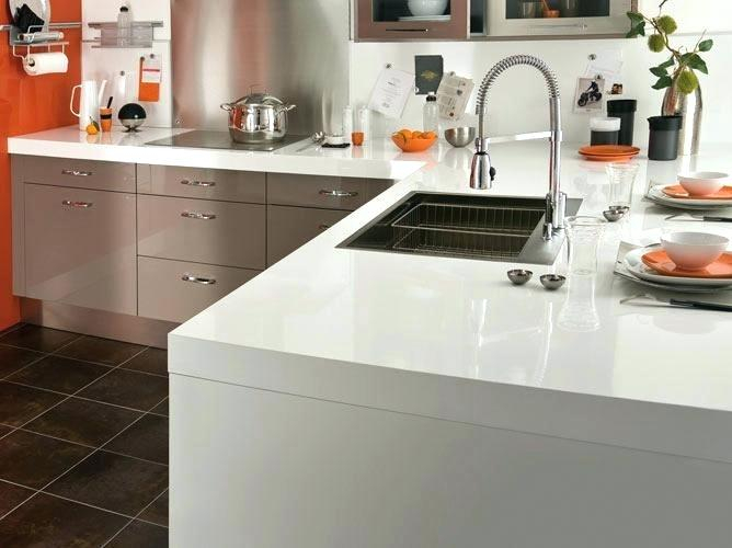 plan de travail cuisine lapeyre lille maison. Black Bedroom Furniture Sets. Home Design Ideas