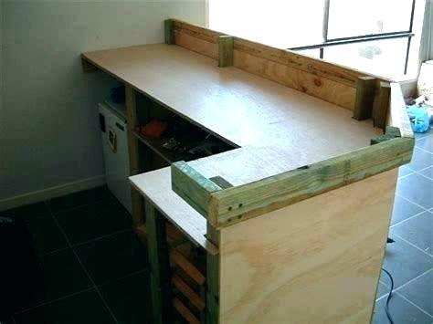 fabriquer plan de travail cuisine pas cher lille maison. Black Bedroom Furniture Sets. Home Design Ideas