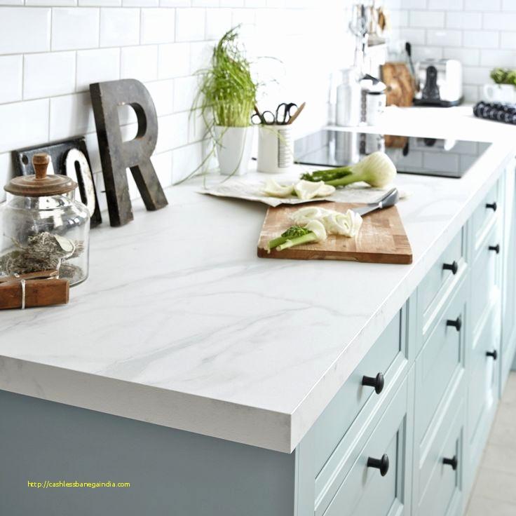 Plan de travail cuisine largeur 70 - lille-menage.fr maison