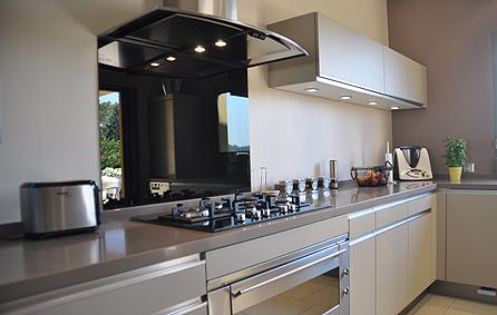Plan Travail Cuisine Granit Quartz Lille Menage Fr Maison