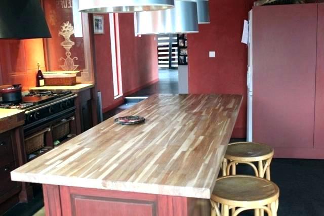 plan de travail cuisine sur mesure en ligne lille menage. Black Bedroom Furniture Sets. Home Design Ideas