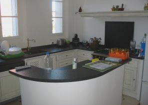 vente table basse industrielle lille maison. Black Bedroom Furniture Sets. Home Design Ideas