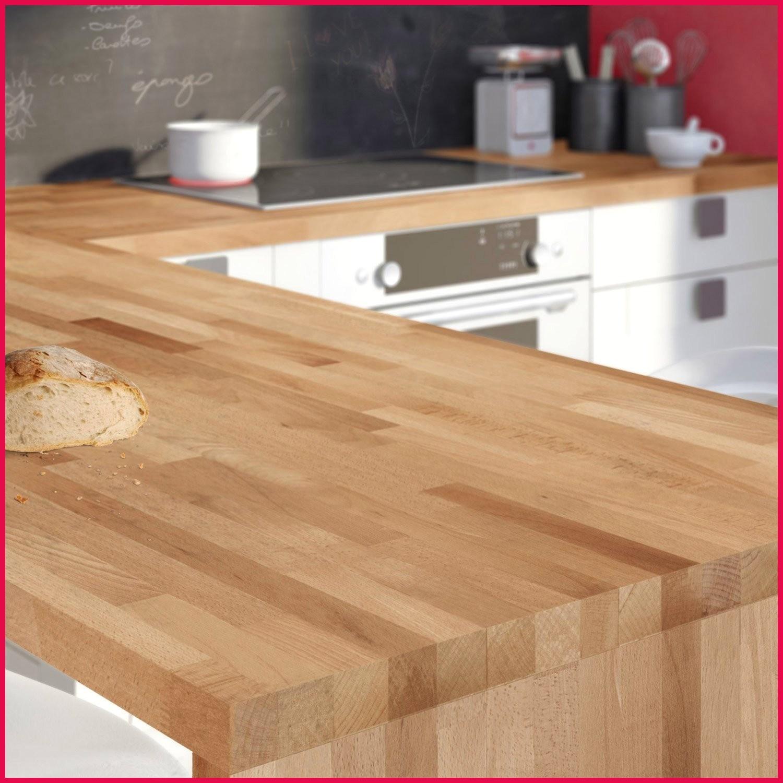 Plan de travail cuisine brico depot - lille-menage.fr maison 758a049223d