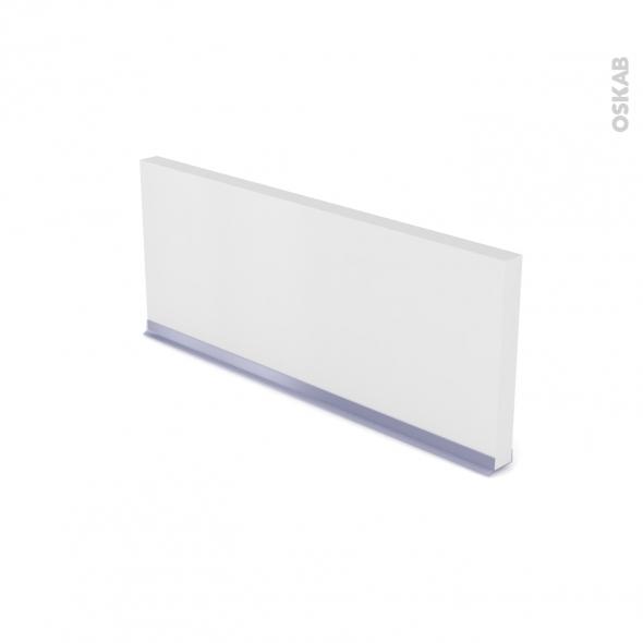 Joint d 39 tanch it blanc plan de travail lille - Joint etancheite plan de travail cuisine ...