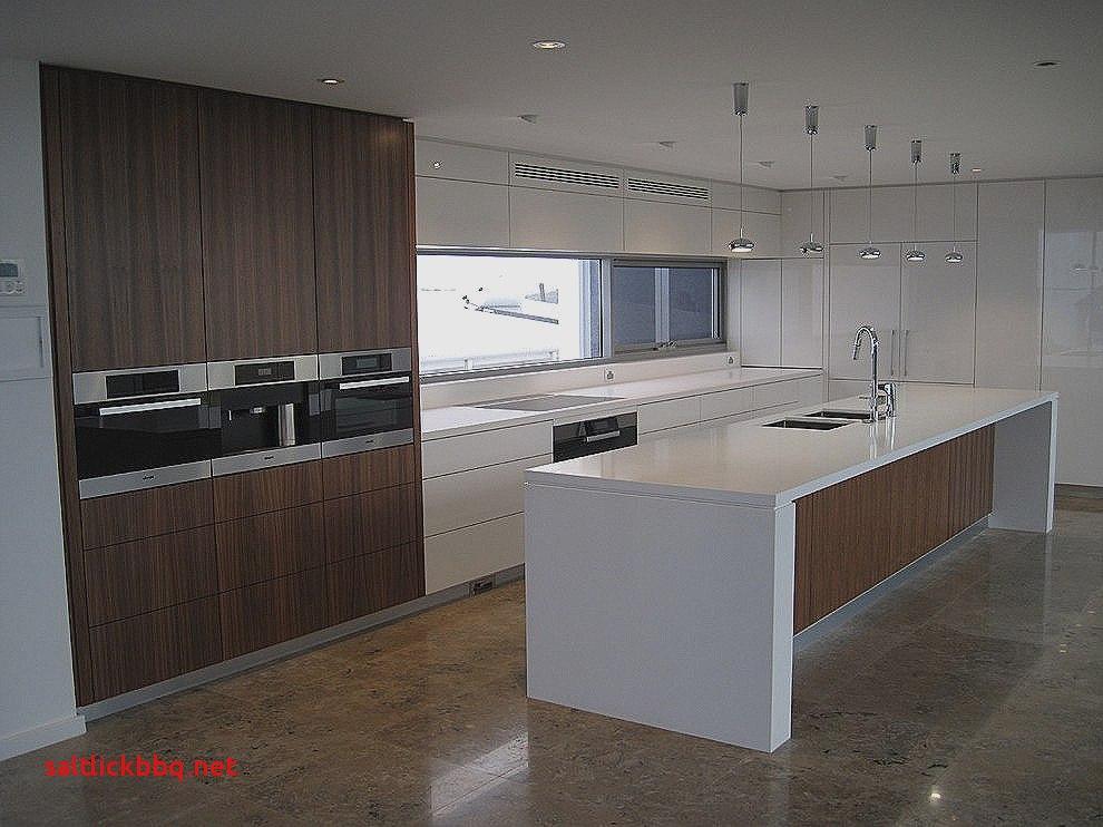 Modele fixation meuble haut cuisine lille maison Fixation plan de travail cuisine