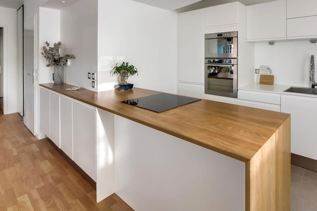 jambage plan de travail cuisine lille maison. Black Bedroom Furniture Sets. Home Design Ideas