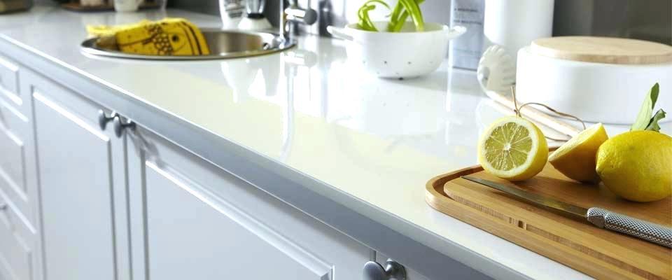 resine plan de travail cuisine leroy merlin. Black Bedroom Furniture Sets. Home Design Ideas