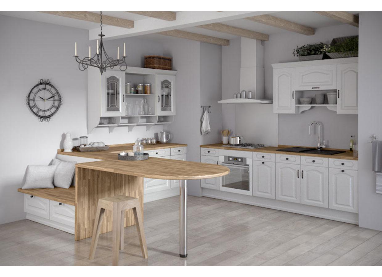 cuisine lapeyre saveur brocante lille maison. Black Bedroom Furniture Sets. Home Design Ideas