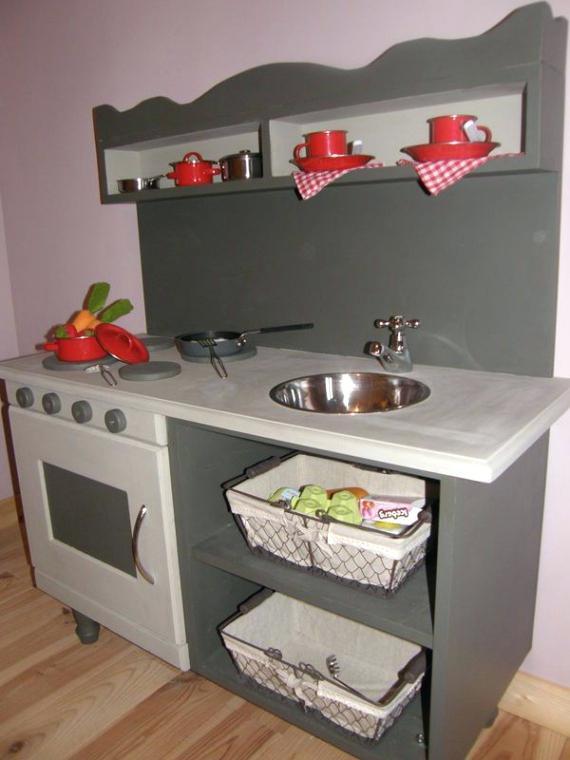 plan pour fabriquer une cuisine en bois jouet lille. Black Bedroom Furniture Sets. Home Design Ideas