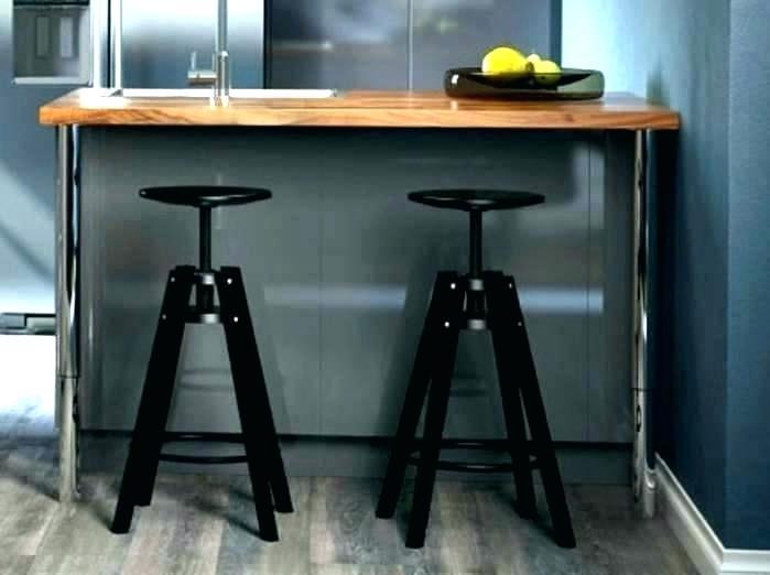 Table bar cuisine fly lille maison - Table cuisine fly ...