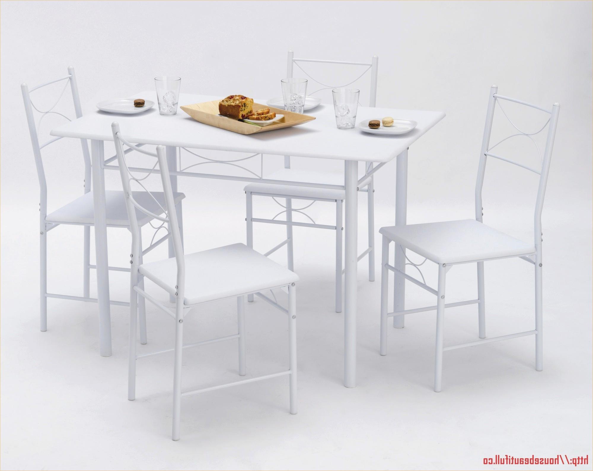 Table haute bar cuisine conforama lille maison - Table bar cuisine conforama ...